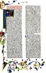 medium_bible_antique.jpg