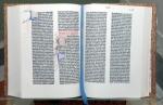 medium_bible_de_gutenberg.jpg