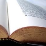 medium_bible_ouverte.jpg