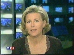 medium_claire_chazal.jpg