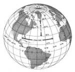medium_globe.jpg