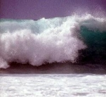 medium_tsunami.jpg