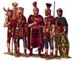 Romains.jpg